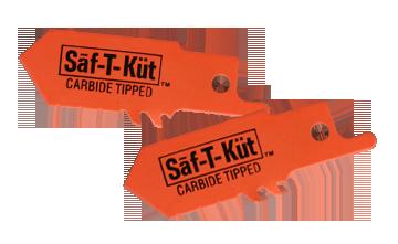 Saf-T-Kut Drywall Blades